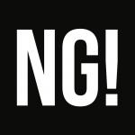 Audiostock NG曲について考察してみた!