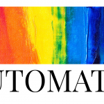 Automatic ~New Release~